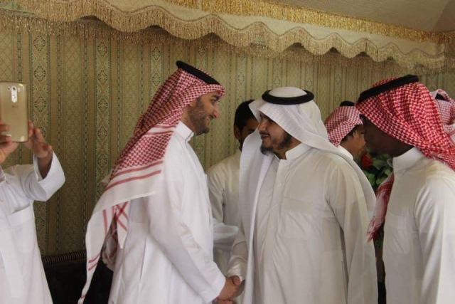جمعية-اخاء-تعايد-ابنائها (2)