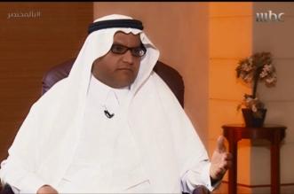بالفيديو.. جميل الذيابي: أنا خصم لجماعات الإسلام السياسي - المواطن