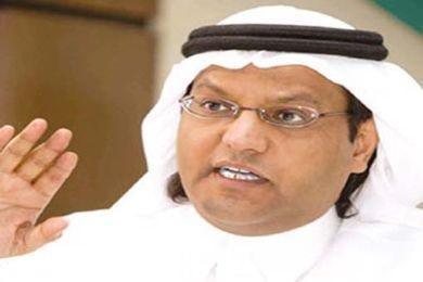 رئيس تحرير #عكاظ : #السعودية تقرر وتنفذ على أرض الواقع - المواطن