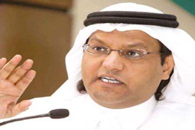 الذيابي: مقابلة محمد بن سلمان تاريخية وتضع النقاط على الحروف - المواطن