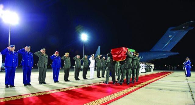 جنازة2