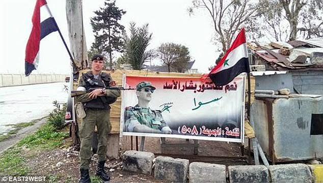 جنود روس-يقاتلون-بسوريا (4)