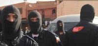جنود-متطوعين-داعش