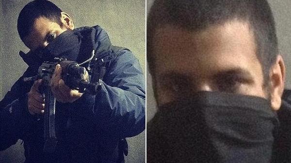 جنيد-الحسين-قرصان-داعش-الالكتروني