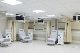 مرضى الكلى برويضة الرياض: نعاني من الألم وإهمال المسؤولين - المواطن