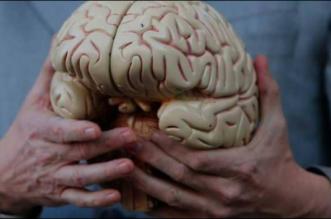 علماء يطورون جهازًا خفيفًا لمسح المخ يساهم في تحسين علاج مرضى الصرع والشلل الرعاش - المواطن