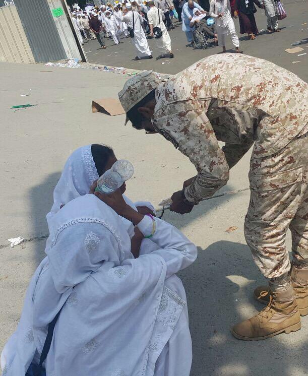 جهود-رجال-الحرس-الوطني (2)