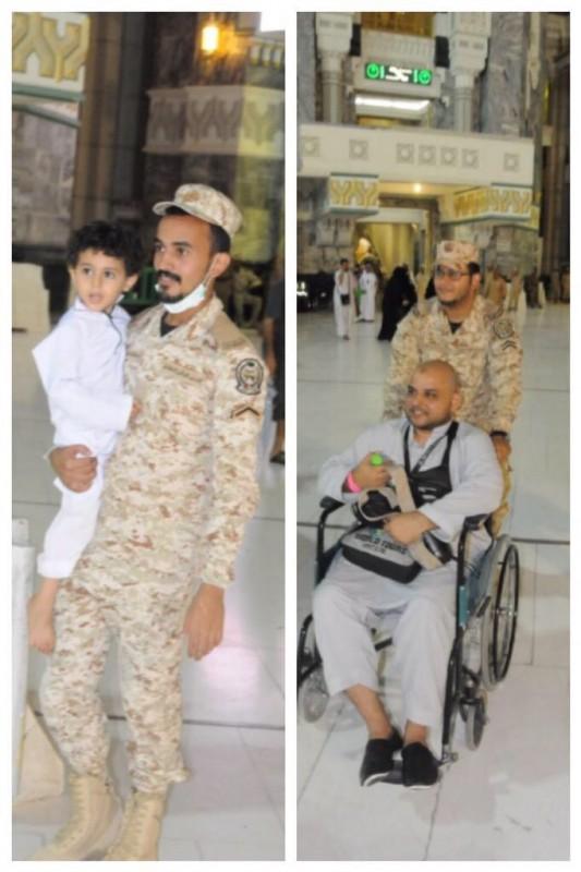 جهود-رجال-الحرس-الوطني (7)