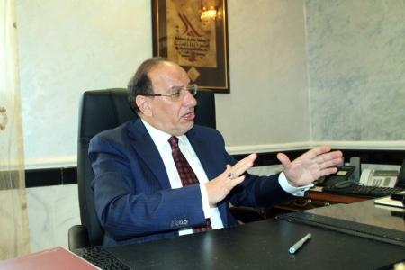 جواد مهدي عباس