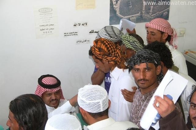 جوازات-الطائف-يمني (6)