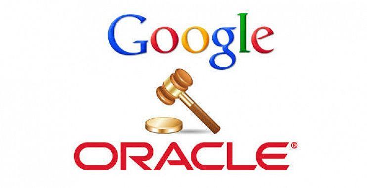 جوجل4