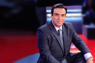 جورج قرداحي وزيرًا في حكومة لبنان الجديدة - المواطن