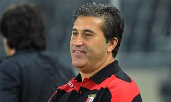 جوزيه بيسيرو