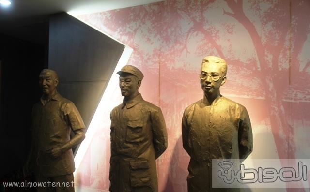 جولة-المواطن-داخل-اكبر-الصحف-الصينية (2)