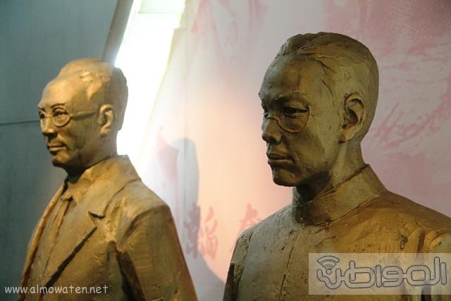 جولة-المواطن-داخل-اكبر-الصحف-الصينية (4)