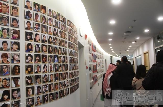 جولة-المواطن-داخل-اكبر-الصحف-الصينية (6)