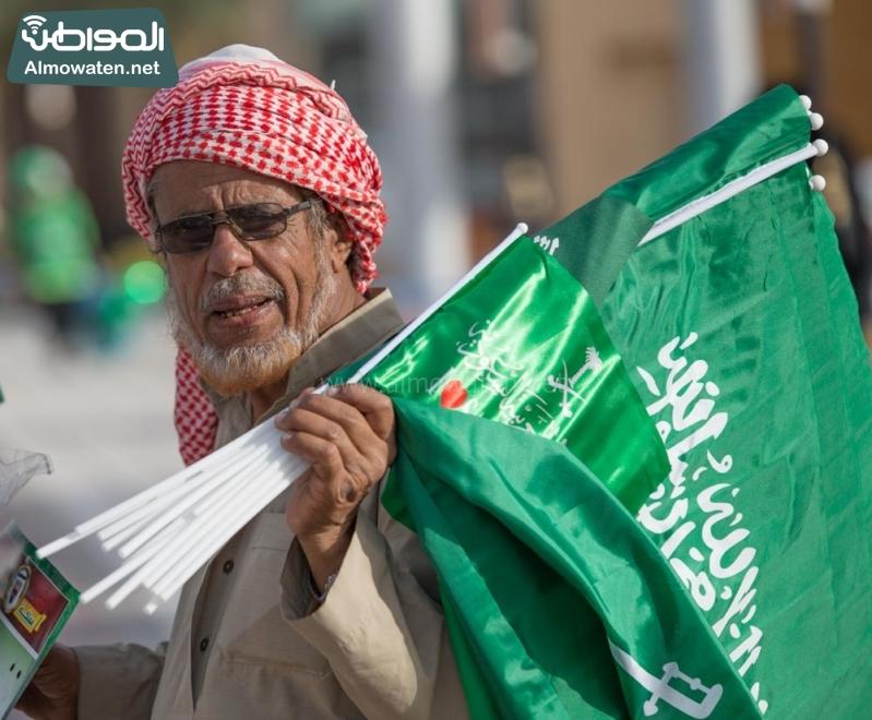 -امير-الرياض-في-قصر-الحكم1