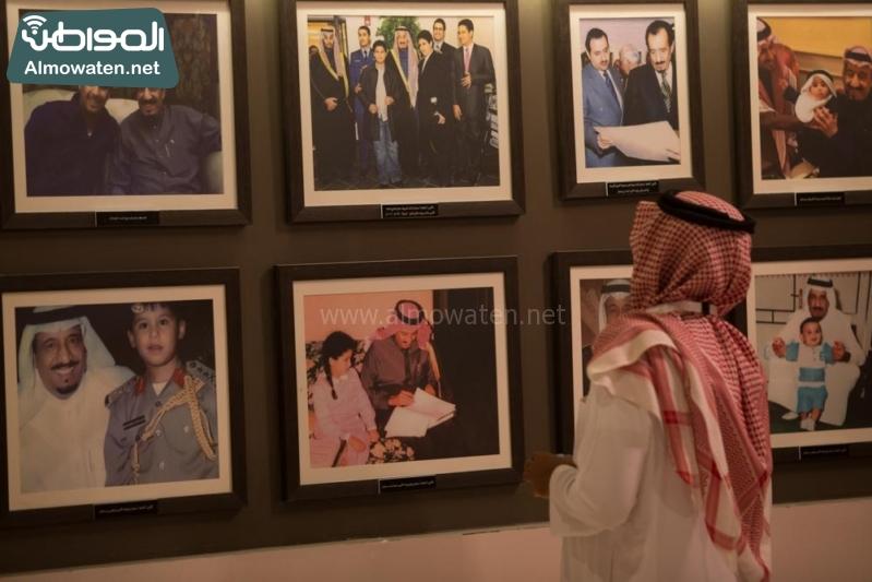 -امير-الرياض-في-قصر-الحكم10