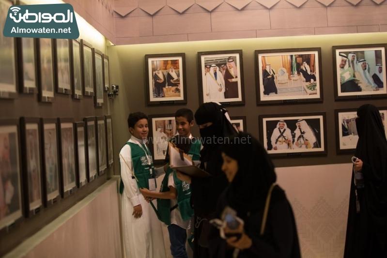 -امير-الرياض-في-قصر-الحكم11