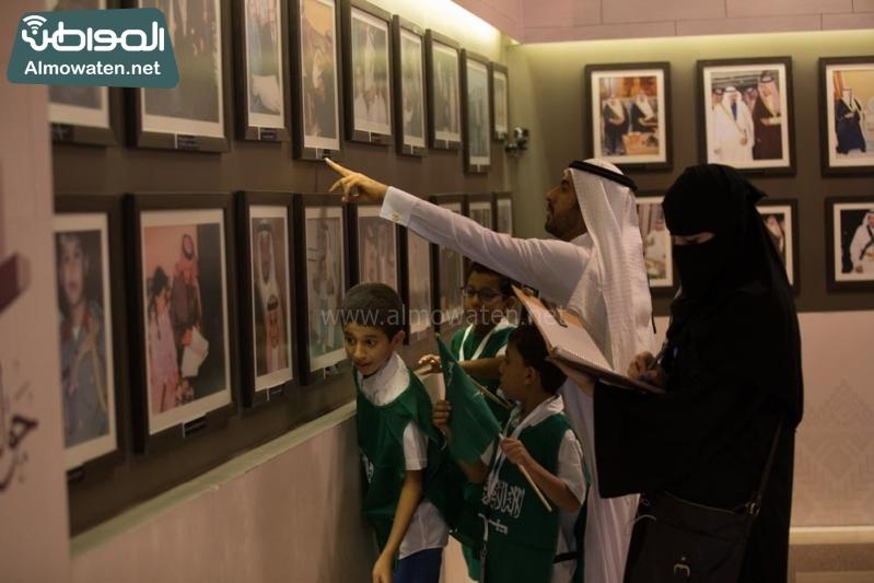 -امير-الرياض-في-قصر-الحكم12