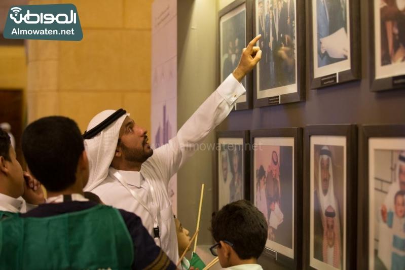 -امير-الرياض-في-قصر-الحكم13