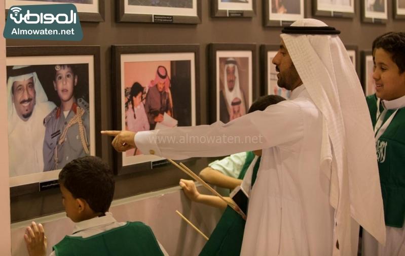 -امير-الرياض-في-قصر-الحكم14