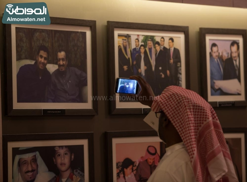-امير-الرياض-في-قصر-الحكم15