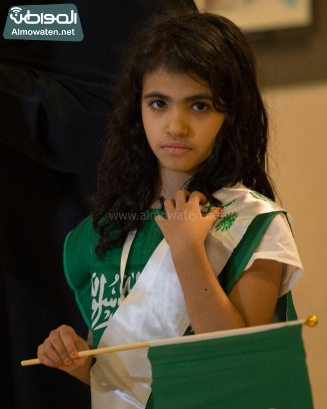 -امير-الرياض-في-قصر-الحكم16