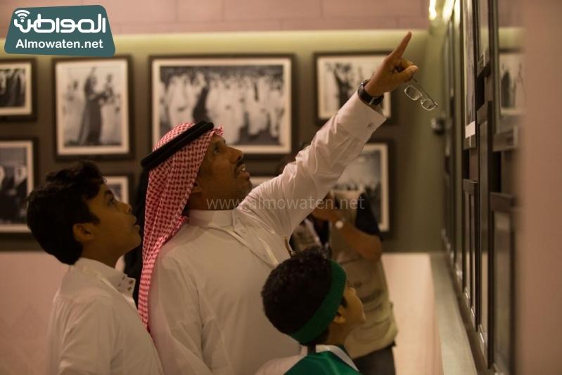 -امير-الرياض-في-قصر-الحكم17