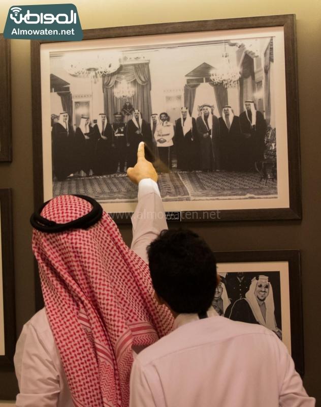 -امير-الرياض-في-قصر-الحكم18