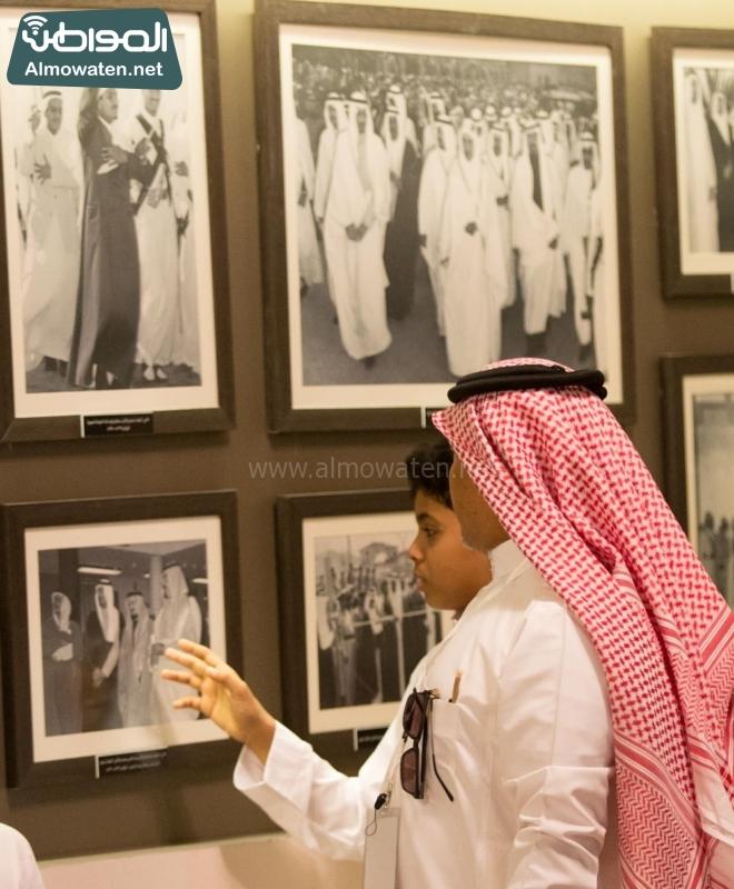 -امير-الرياض-في-قصر-الحكم19