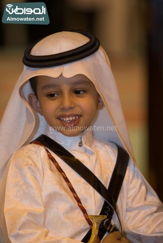 -امير-الرياض-في-قصر-الحكم2
