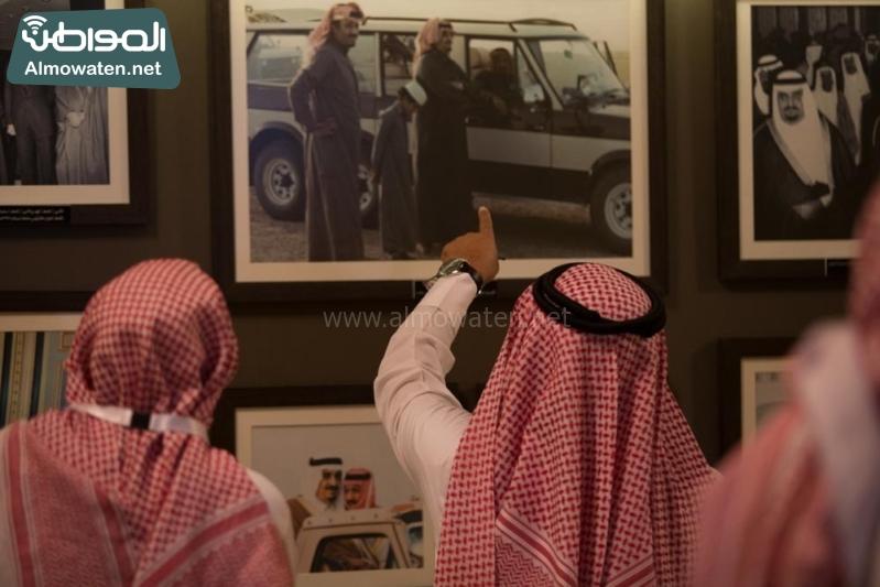 -امير-الرياض-في-قصر-الحكم20