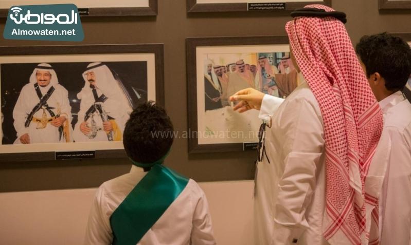 -امير-الرياض-في-قصر-الحكم21