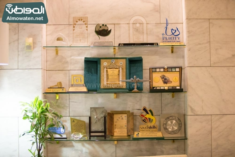 -امير-الرياض-في-قصر-الحكم22