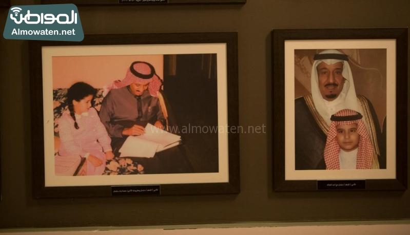 -امير-الرياض-في-قصر-الحكم23