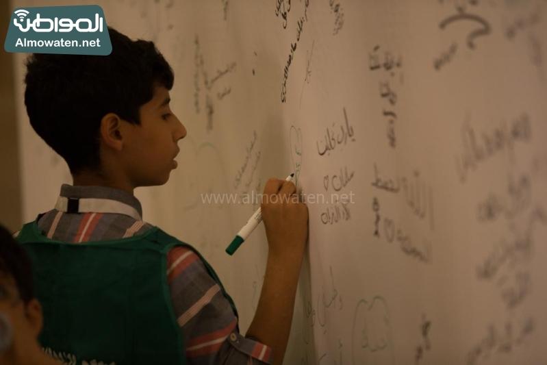 -امير-الرياض-في-قصر-الحكم26