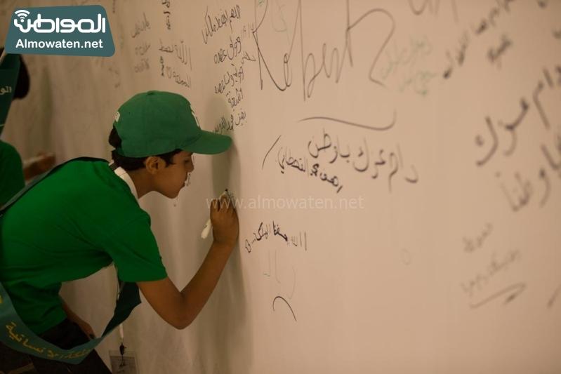 -امير-الرياض-في-قصر-الحكم27