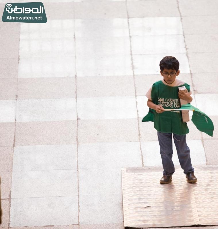 -امير-الرياض-في-قصر-الحكم29