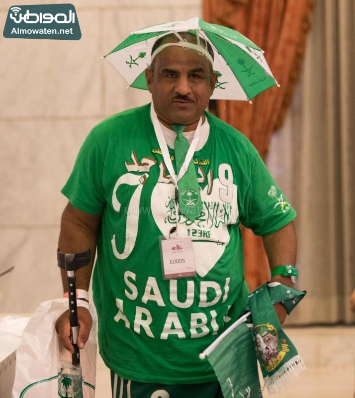 -امير-الرياض-في-قصر-الحكم3