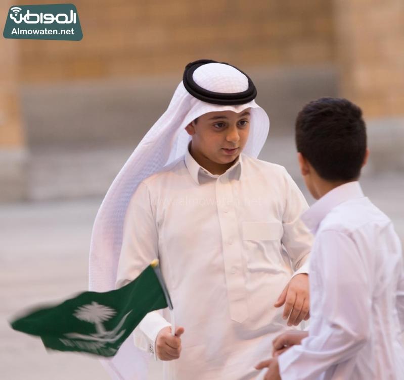 -امير-الرياض-في-قصر-الحكم30