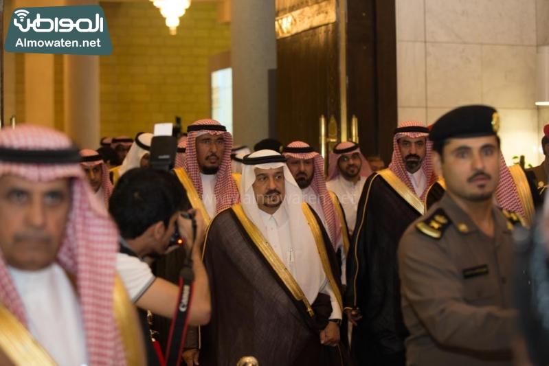 -امير-الرياض-في-قصر-الحكم32