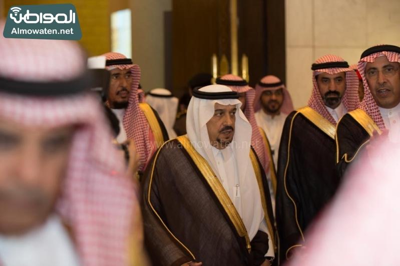 -امير-الرياض-في-قصر-الحكم33