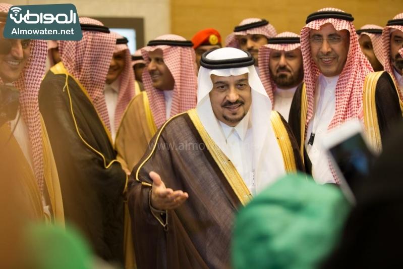 -امير-الرياض-في-قصر-الحكم34