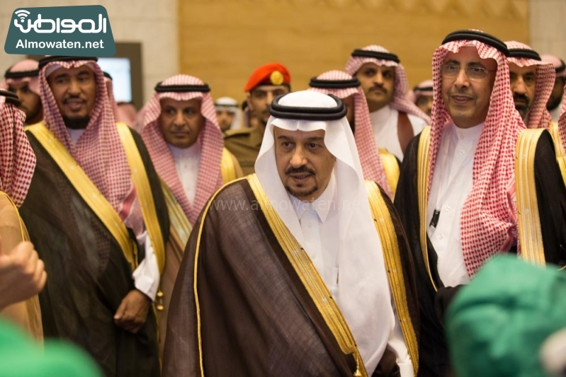 -امير-الرياض-في-قصر-الحكم35
