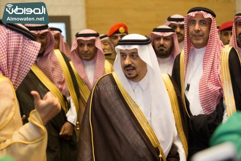 -امير-الرياض-في-قصر-الحكم36