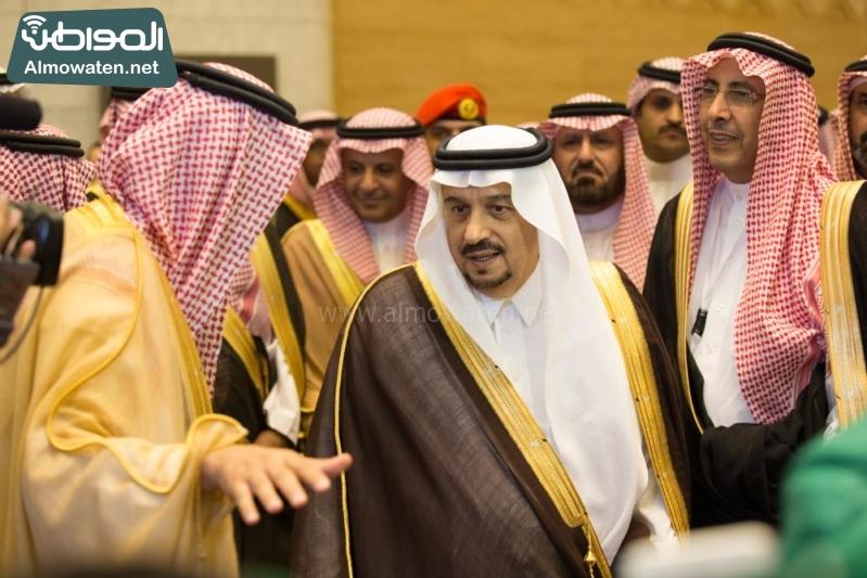 -امير-الرياض-في-قصر-الحكم38
