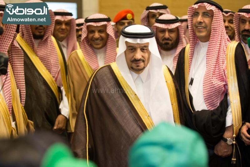 -امير-الرياض-في-قصر-الحكم39