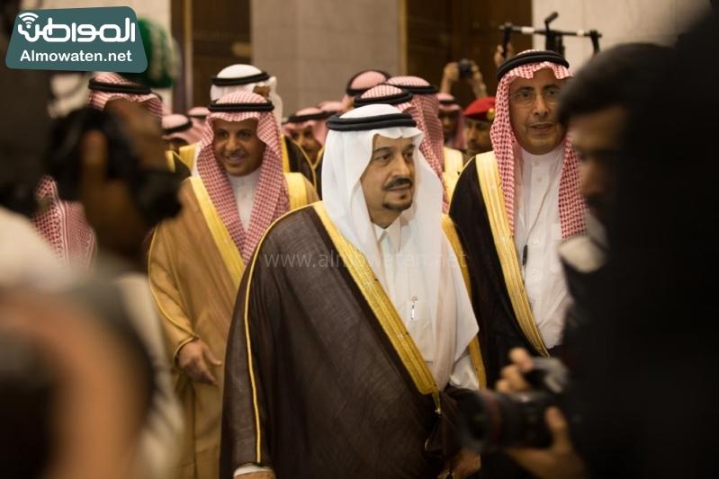 -امير-الرياض-في-قصر-الحكم40