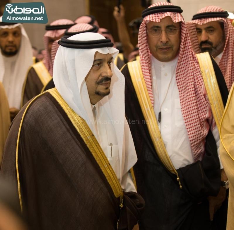 -امير-الرياض-في-قصر-الحكم41